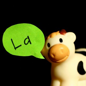 A Series: Outside the Box – Those That Draw Beyond Confines No.20 – Mooove Over: Business Strategy