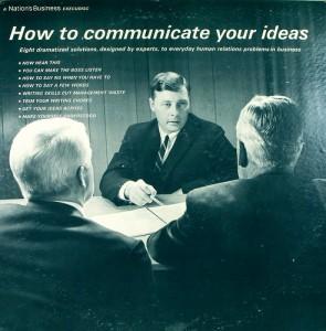 LET Speaks Business