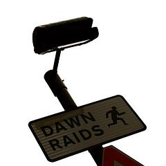 DawnRaids