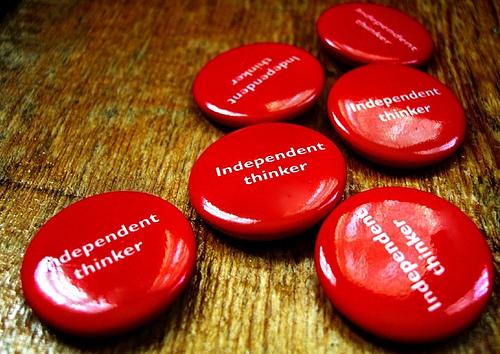 IndependentThinker