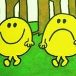 tn_HappyGrumpy