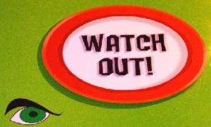 WatchOut2