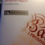 InflationReport2November2014