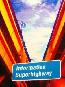 InformationSuperhighway