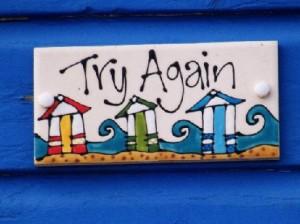 TryAgain3