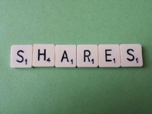 Shares1